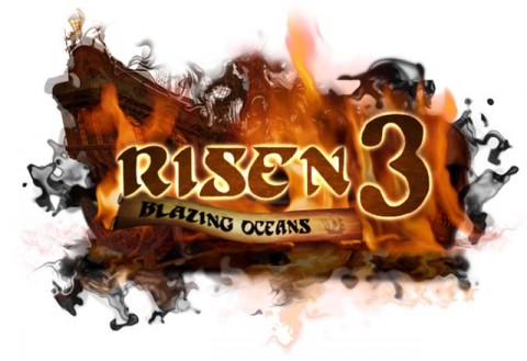 risen 3, bliazing oceans