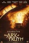 Gwiezdne wrota: Arka prawdy