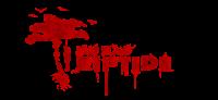 zombie, dead island riptide, zysk i sk-a, techland, warszawskie targi książki
