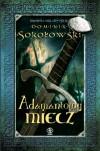 Adamantowy miecz