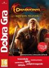 Wygraj 'Drakensang: Dragon Edition'!