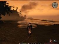 risen 2 mroczne wody, kluczowe miejsca, wyspa złodziei