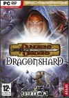 Dragonshard