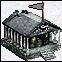 przeklęta świątynia