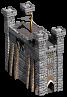 strażnica
