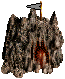 siedlisko behemotów