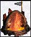 ołtarz ognia