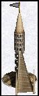 wieża magów