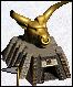 zagroda gorgon