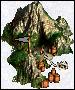 jaskinia nicponi