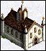 sanktuarium