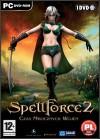 SpellForce 2: Czas Mrocznych Wojen