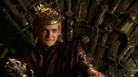 gra o tron, game of thrones