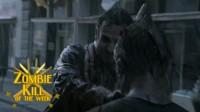 zombie, survival, opowiadania, konkurs