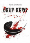 Wygraj 'Okup krwi'!