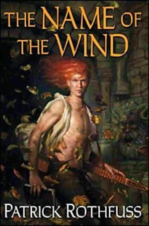 imię wiatru