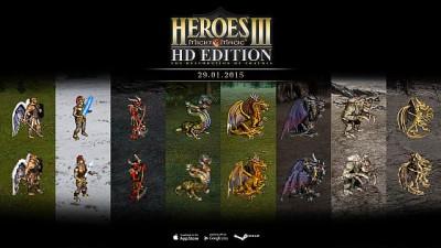 ubisoft, heroes 3, homm3