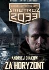 Wygraj książki z Uniwersum Metro 2033
