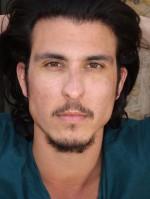 Nick Gomez II
