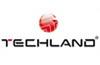 Konkurs z Techlandem