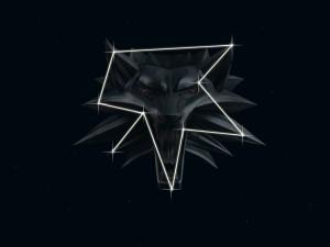 horoskop, wilk