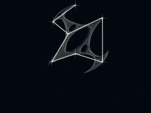horoskop, runy