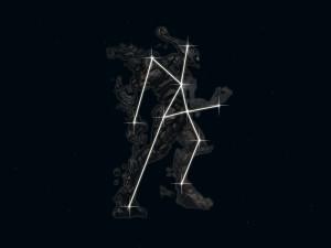 horoskop, golem