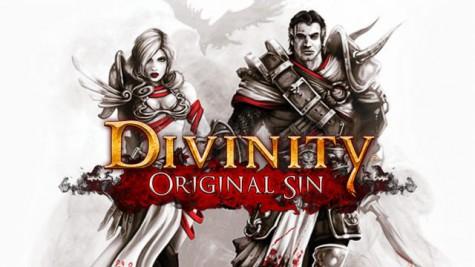 divinity: grzech pierworodny