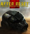 After Reset