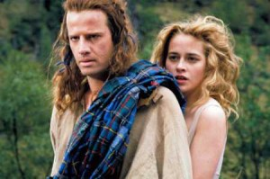 highlander, nieśmiertelny