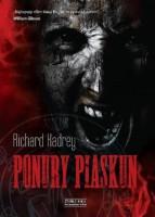 dark hunter, mroczny łowca, sherrilyn kenyon