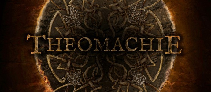 theomachie