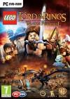 LEGO The Lord of the Rings: Władca Pierścieni