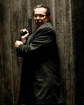 gary oldman, jim gordon