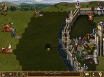 heroes of might