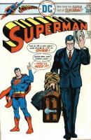 batman, superman, tydzień z batmanem