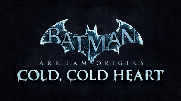 cold cold heart, okładka, akrham origins