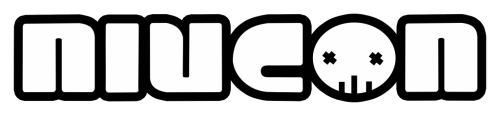 niucon