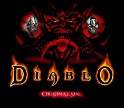 diablo: original sin
