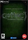 Gothic 3: Zmierzch Bogów
