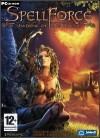 SpellForce: Shadow of the Phoenix
