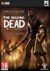 The Walking Dead: A Telltale Games Series - Season One