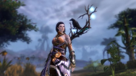 guild wars 2, guild wars 2 heart of thorns