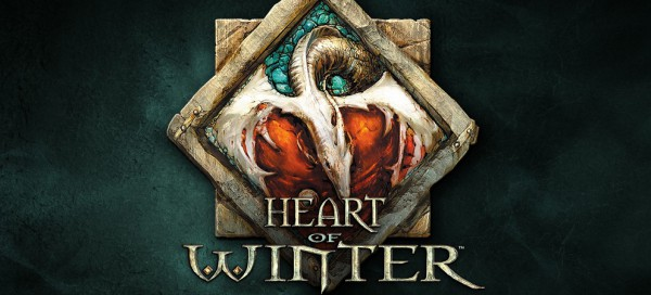 heart of winter, icewind dale