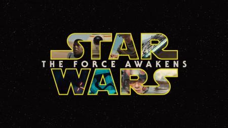star, wars, 7, force, awakens, przebudzenie, mocy, ford, hammil, fisher, sydow