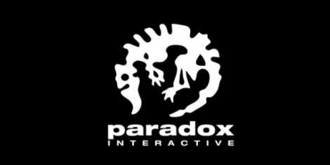 paradox, interactive, white, wolf, publishing, wykupiono,