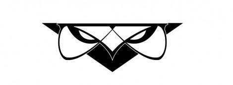 logo, kapitularz 2015