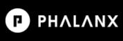 logo, phalanx