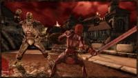 dragon age, pomiot