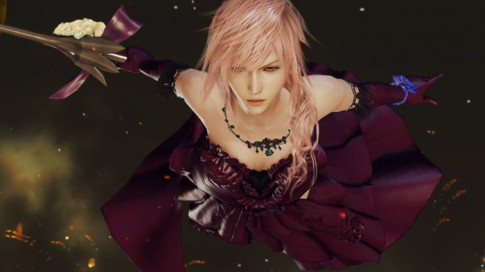 lightning returns, final fantasy xiii